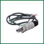 vacuum sensor-150