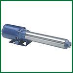 pressure pump-long--150