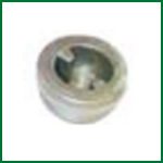 34 zinc cap-150