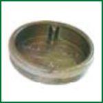 2 zinc cap-150