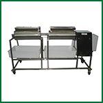double sugar machine-150