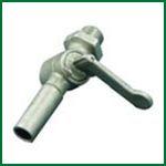 brass filling spout-150
