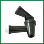 coffee spout-150