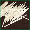 candy sticks-150