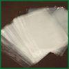 ceelopapers-150