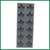 rubber mold 12-150