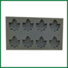 rubber mold 8-150