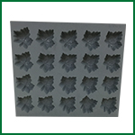 rubber mold 20-150