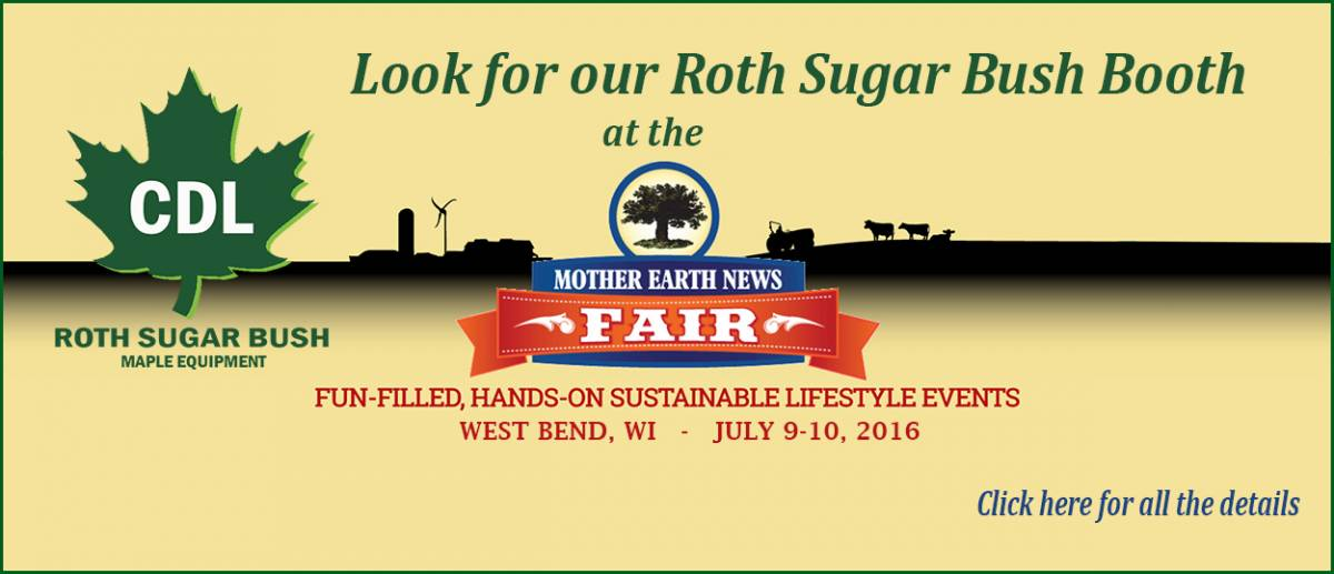 2016 mother earth news-NEW