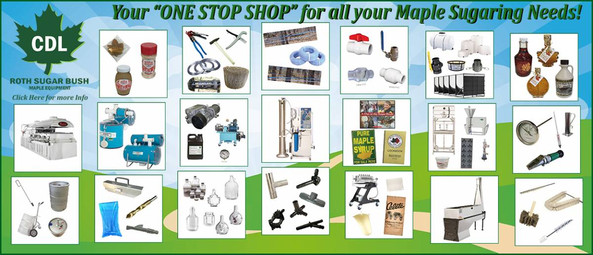 JUNE one stop shop-NEW 1250×539