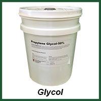 glycol