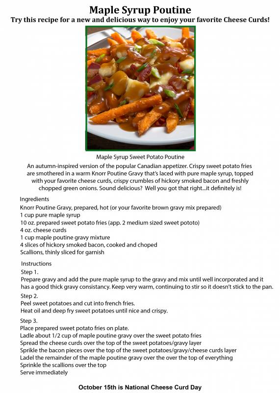 10-15-maple-syrup-poutine-recipe