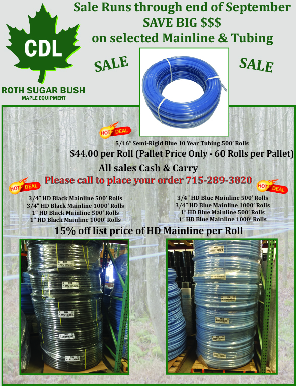 2016-september-tubing-sale-9-22