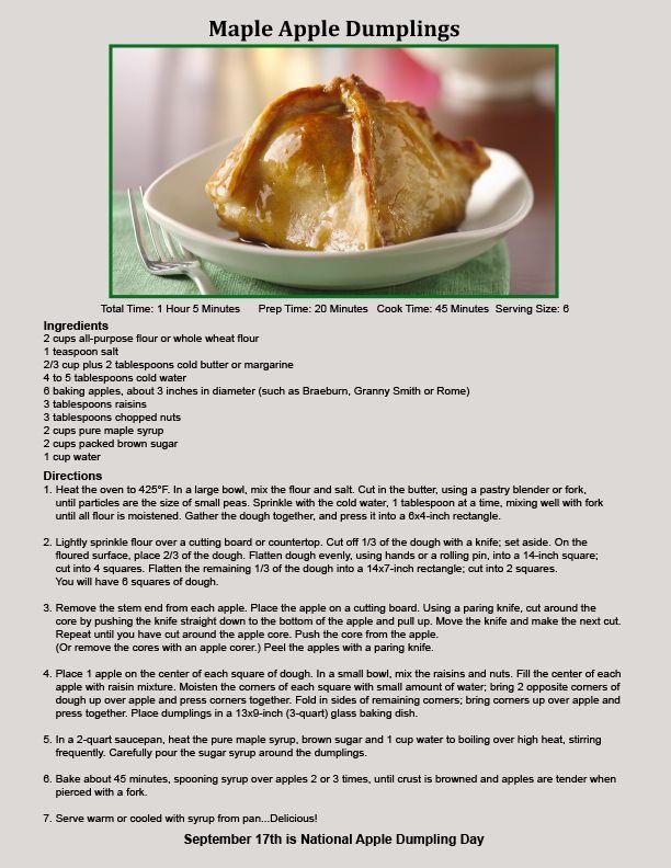 9-17-maple-apple-dumpling-recipe
