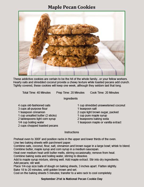 9-21-maple-pecan-cookies
