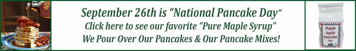 9-26-pancake-day-recipe-block-final