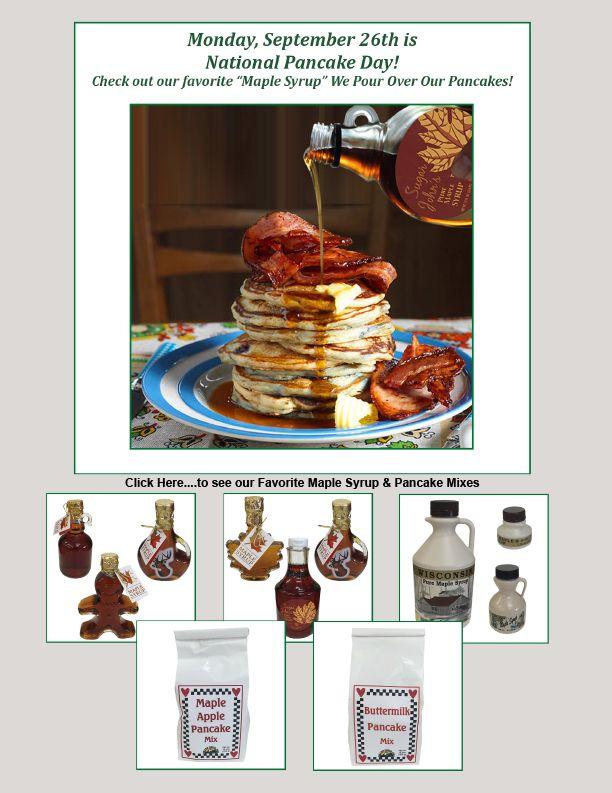 9-26-pancake-day