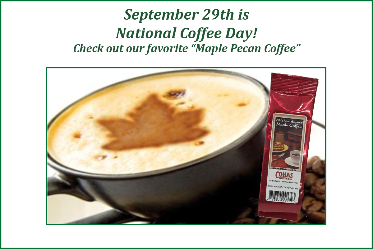 9-29-maple-coffee-picture-for-facebook-final