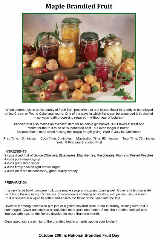10-20-maple-brandied-fruit