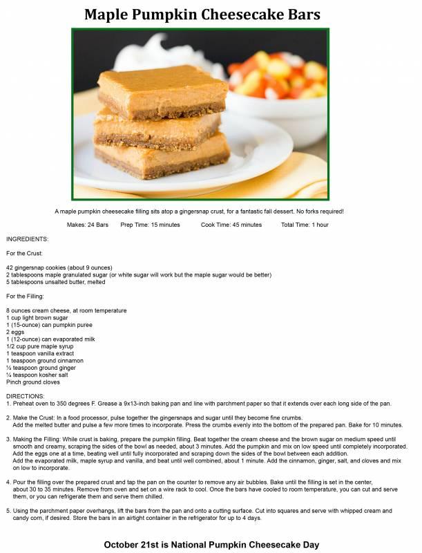 10-21-maple-pumpkin-cheesecake