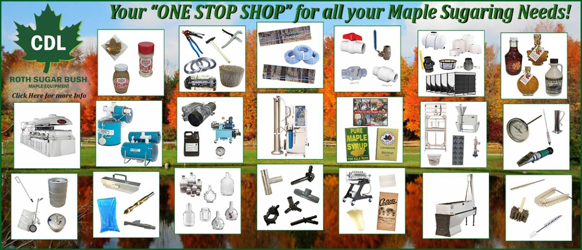 october-one-stop-shop-new-1250×539