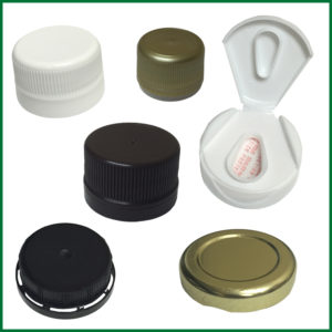 Covers & Lids