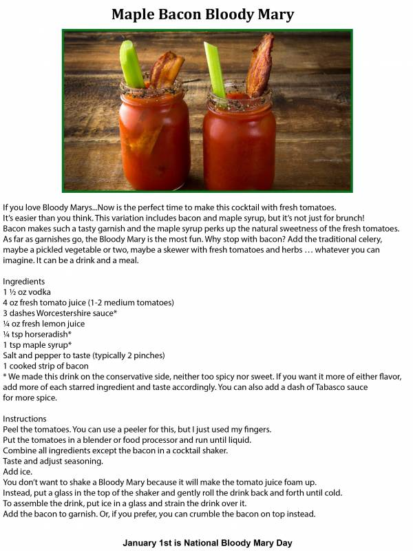 1-1-bloody-mary-day