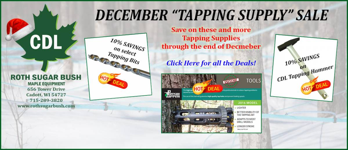 12-1-16-december-tapping-sale