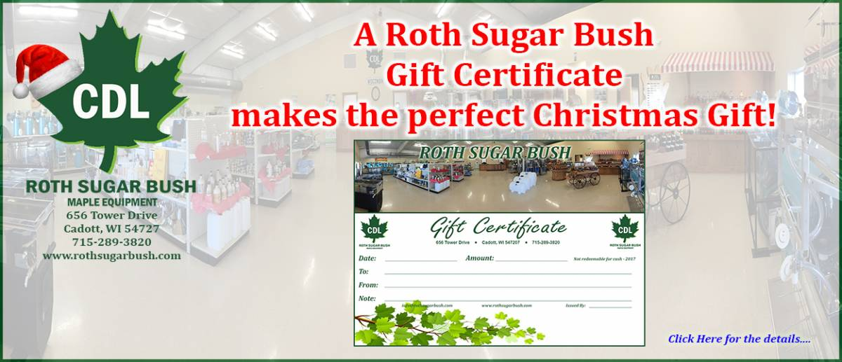 12-6-16-gift-certificate