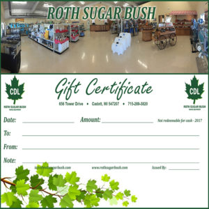 gift-certificate-750