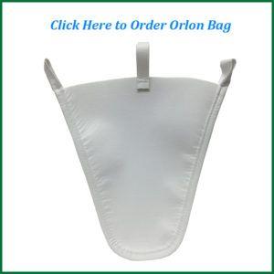 order-orlon-bag-750