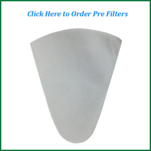 order-pre-filters-750