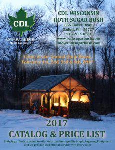2017-catalog-cover-final