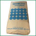 decalite-750