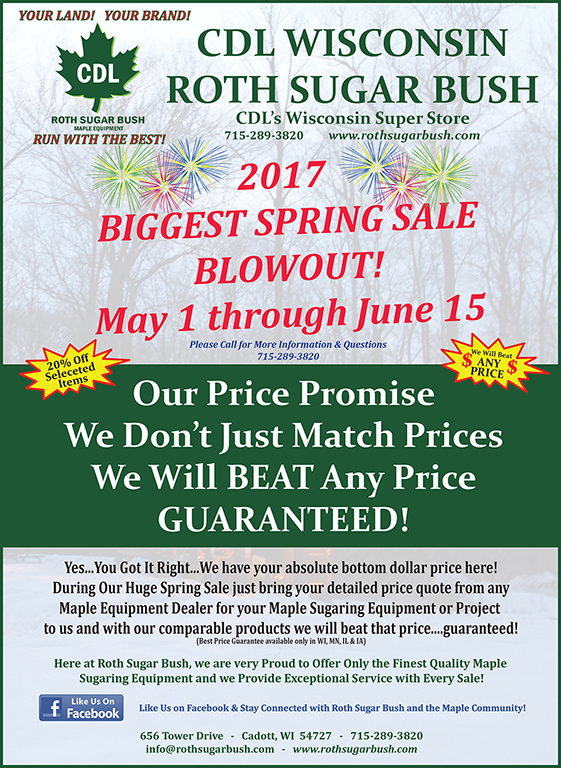 2017 Spring Sale Inside-FOR WEBSITE