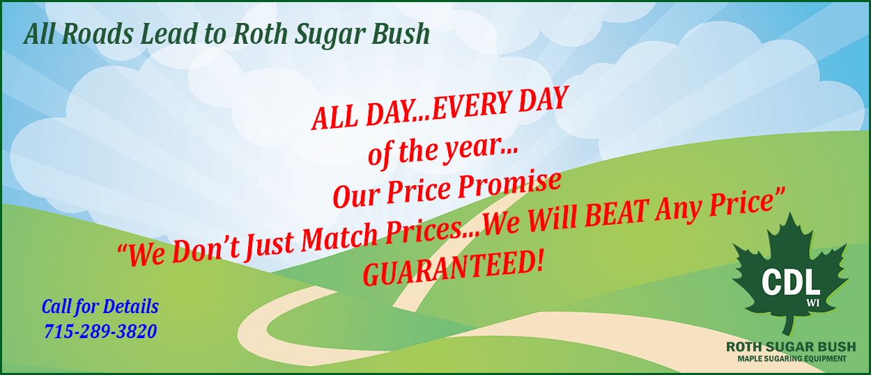 2017-price-beat-for-website