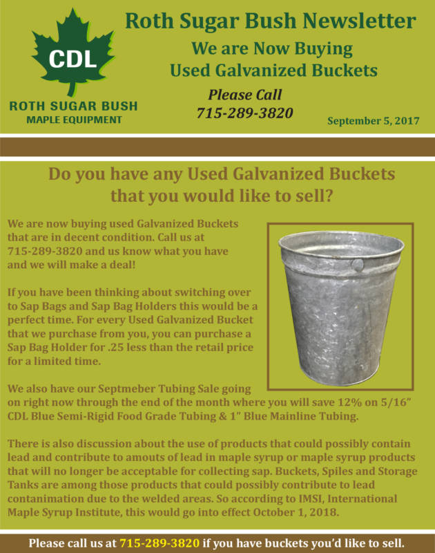 2017-galvanized-bucket-info