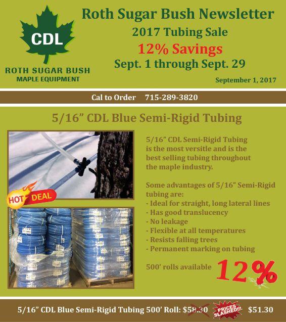 tubing-sale-4