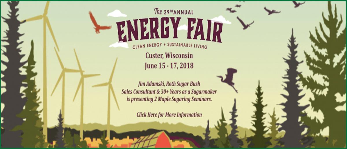 2018-energy-fair-slider