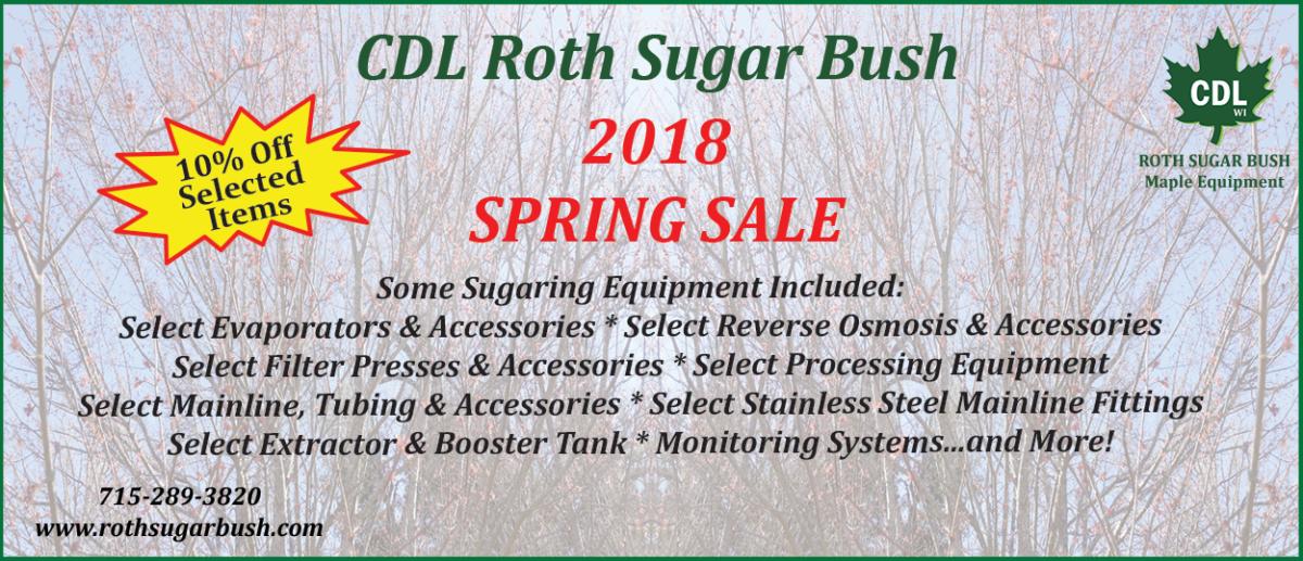 2018-spring-sale-slider-new