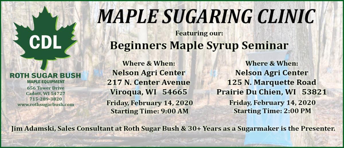 2-14-2020 nelson agri center slider-3 seminars