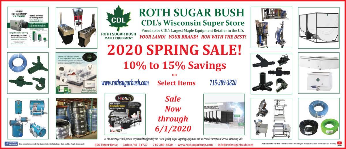 2020 spring sale for website2