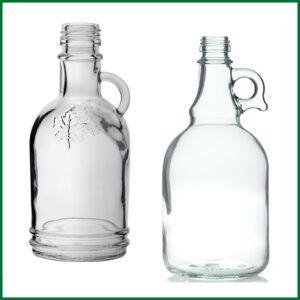 Glass - Gallone
